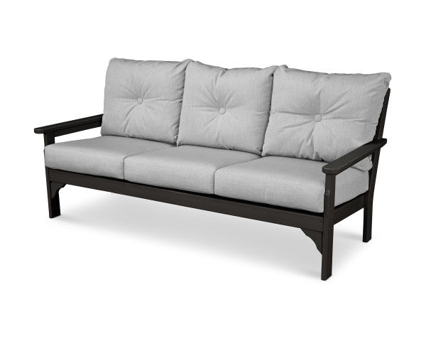 Vineyard Deep Seating Sofa