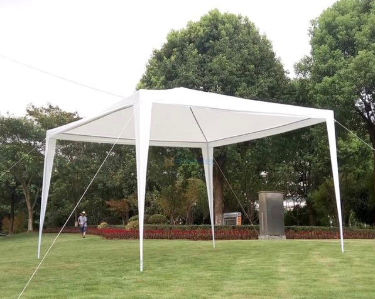 best website aaf04 d88df 10x10 CANOPY PARTY TENT FAST FREE SHIPPING