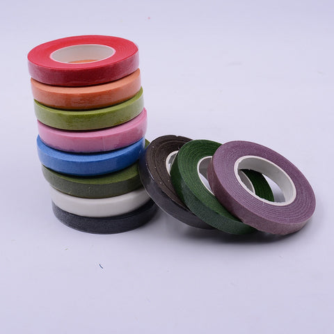 Tissue Paper Tape 25Meters/roll