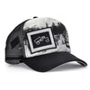 Casquette : OG Sublimated Mountain Peak
