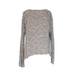 Helmut by Helmut Lang Sweater - S - Fashionably Yours Design Consignment