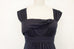 Prada Empire Waist Top - 38 - Fashionably Yours Design Consignment