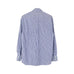 Brunello Cucinelli Button-Down - Men's XL - Fashionably Yours Design Consignment