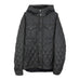 CP Company Jacket - Men's 52 - Fashionably Yours