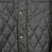 CP Company Jacket - Men's 52 - Fashionably Yours Design Consignment