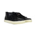 Gucci Mid Top Sneakers - Men's 8.5UK - Fashionably Yours Design Consignment