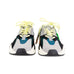 Yeezy 'Wave Runner 700' Sneakers - Men's 4.5