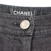 Chanel Jeans - 38 - Fashionably Yours