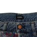 Louis Vuitton 'Abbesses' Bag - Fashionably Yours