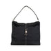 Gucci 'Jackie-O' Bag - Fashionably Yours Design Consignment
