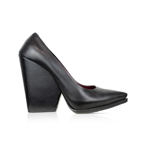 Celine Pumps - 36.5 - Fashionably Yours