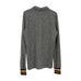 CDG Homme Plus Sweater - Men's L - Fashionably Yours Design Consignment