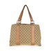 Gucci Shoulder Bag - Fashionably Yours Design Consignment