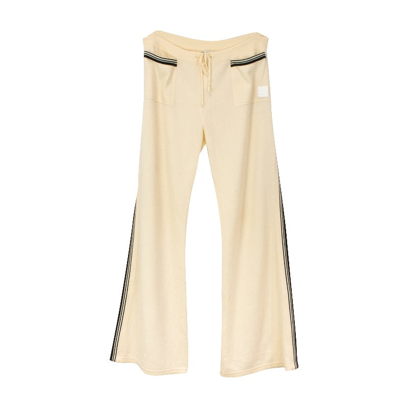 Chanel Sport Pants - 40 - Fashionably Yours