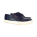 Vince Slip-On Sneakers - 40 - Fashionably Yours Design Consignment