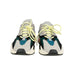 Prada Colour Block Sandals - 37.5 - Fashionably Yours Design Consignment