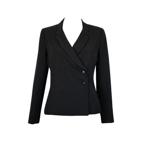 Chanel Suit - 38 - Fashionably Yours Design Consignment