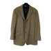 Loro Piana Blazer Jacket - Men's 50 - Fashionably Yours