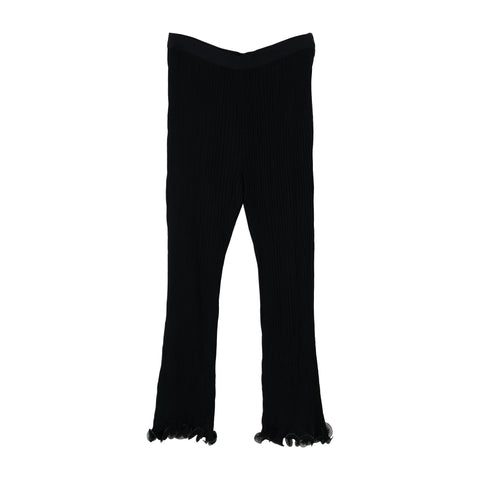 Givenchy Pleated Pants - L