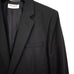 Saint Laurent Blazer - Men's 48 - Fashionably Yours Design Consignment
