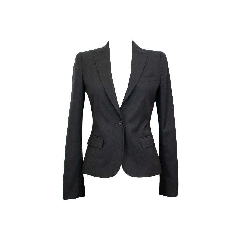 D&G Blazer - 38 - Fashionably Yours Design Consignment
