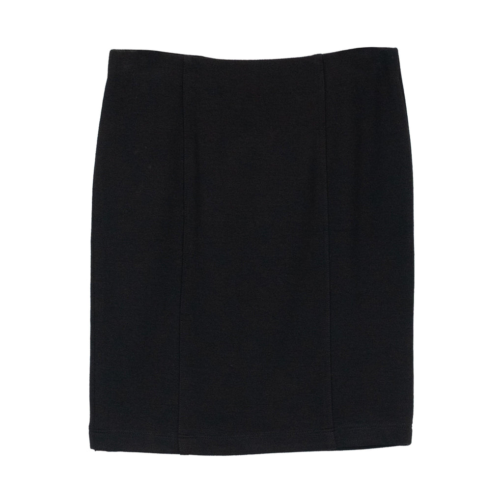 Vince Skirt - XS - Fashionably Yours