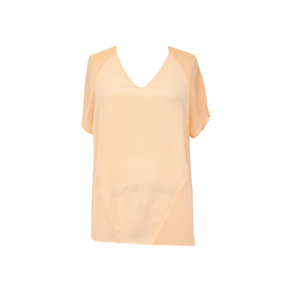 T by Alexander Wang Top - M - Fashionably Yours Design Consignment