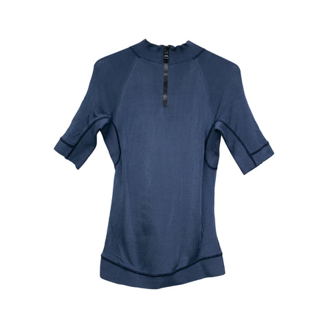 Wilfred Shirt Dress - S