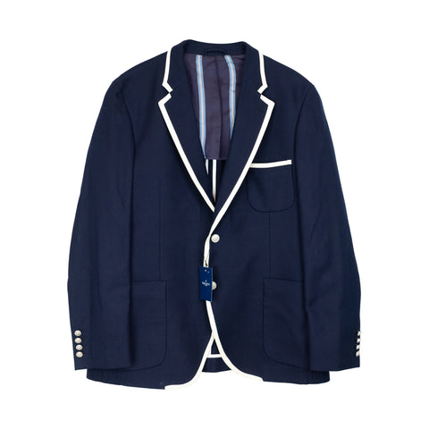 Hackett Blazer - Men's 44