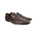 Gucci Loafers - Men's 43 - Fashionably Yours Design Consignment