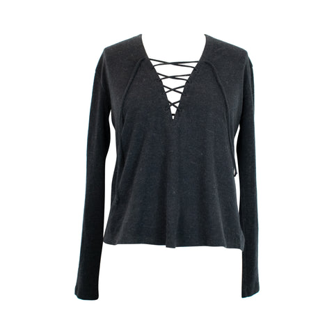 Reformation Top - XS
