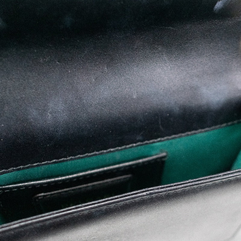 Hermes Espadrilles - Men's 12 - Fashionably Yours Design Consignment
