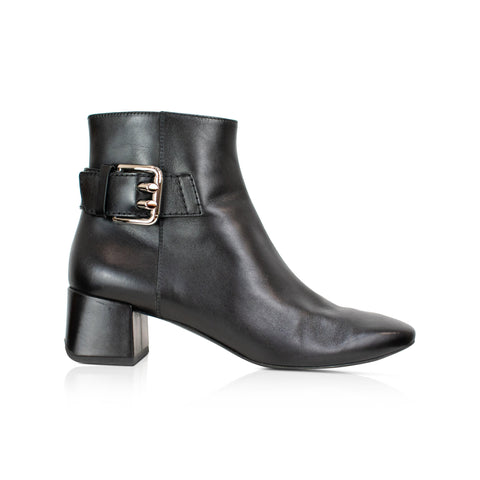 Tods Ankle boots - 38 - Fashionably Yours Design Consignment