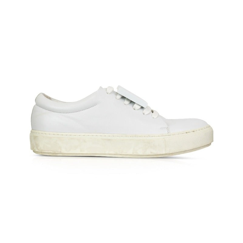 Acne 'Adriana' Sneakers - 38