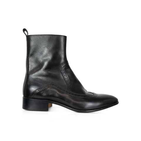 Margiela Ankle Boots - 37