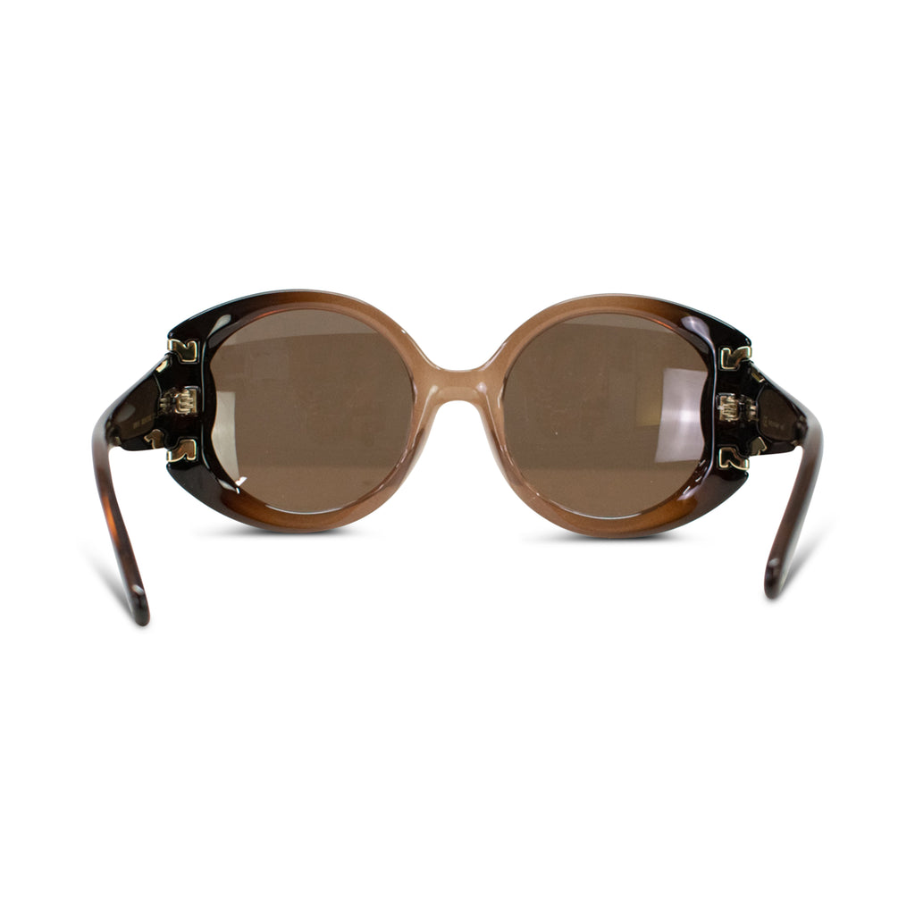 Christian Louboutin 'Bridgette 140' Booties - 37.5 - Fashionably Yours Design Consignment