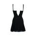 Chanel Mini Dress - 36 - Fashionably Yours Design Consignment