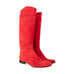 Hermes 'Her' Boots - 38 - Fashionably Yours Design Consignment