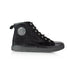 Hermes 'Jimmy' Sneakers - 38 - Fashionably Yours Design Consignment