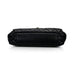 Dolce & Gabbana Crewneck - Men's 44 - Fashionably Yours Design Consignment