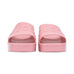 Hermes Tie - Fashionably Yours Design Consignment