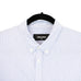 Dsquared Button-Down - 48 - Fashionably Yours Design Consignment