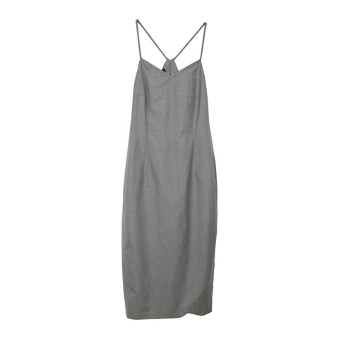 Marlowe Slip Dress - 36