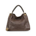 Louis Vuitton 'Artsy MM' Bag - Fashionably Yours Design Consignment