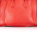 Celine 'Mini Luggage Tote' Bag - Fashionably Yours Design Consignment