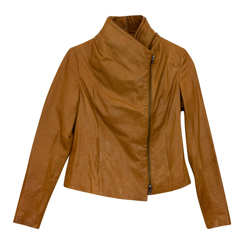 Vince Jacket - XS - Fashionably Yours Design Consignment