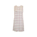 Gucci Tweed Dress - 38 - Fashionably Yours