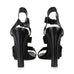 Alexander Wang Strappy Heels - 37 - Fashionably Yours Design Consignment