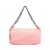 Louis Vuitton 'Alzer 80' Trunk - Fashionably Yours