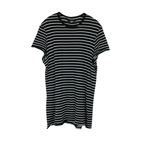 Amiri Striped T-Shirt - Men's XL